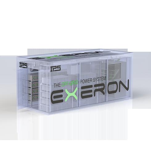 X smart grid